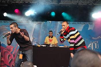 Fête de la musique_2008_0102