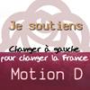 Bouton100_A