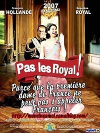 Tt_pas_les_royal